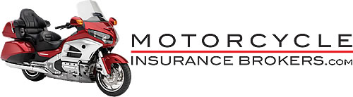 Motorcycle Insurance Brokers Provides Online Motorcycle Quotes in Ontario